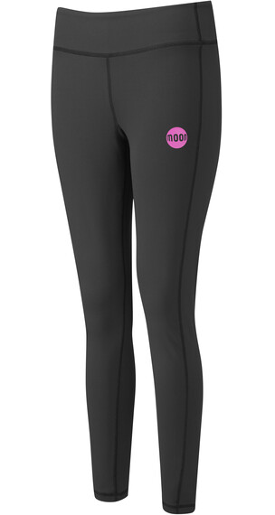 Moon Climbing W's Sigma Leggings Black